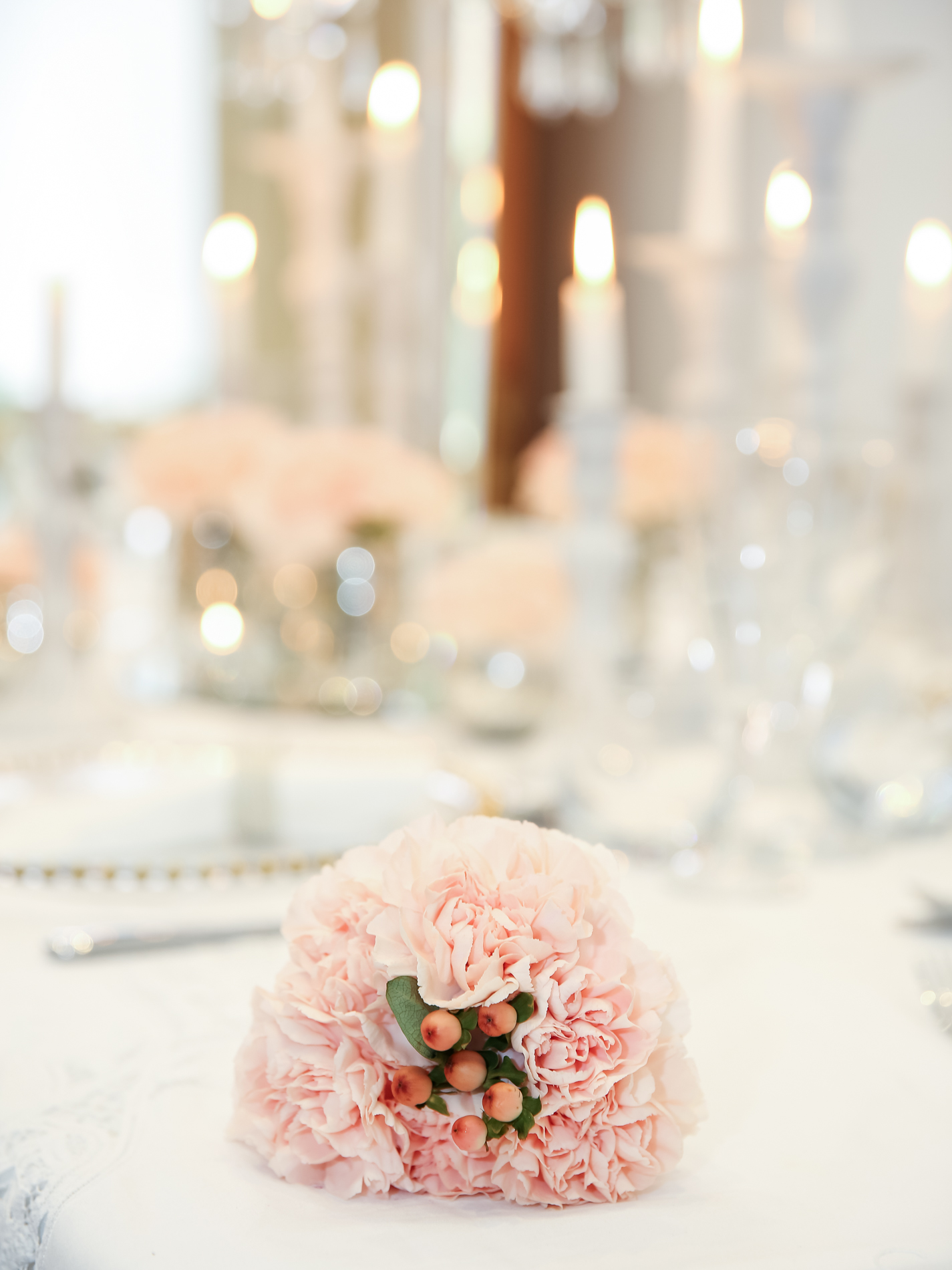Soft blush bouquet copy 2
