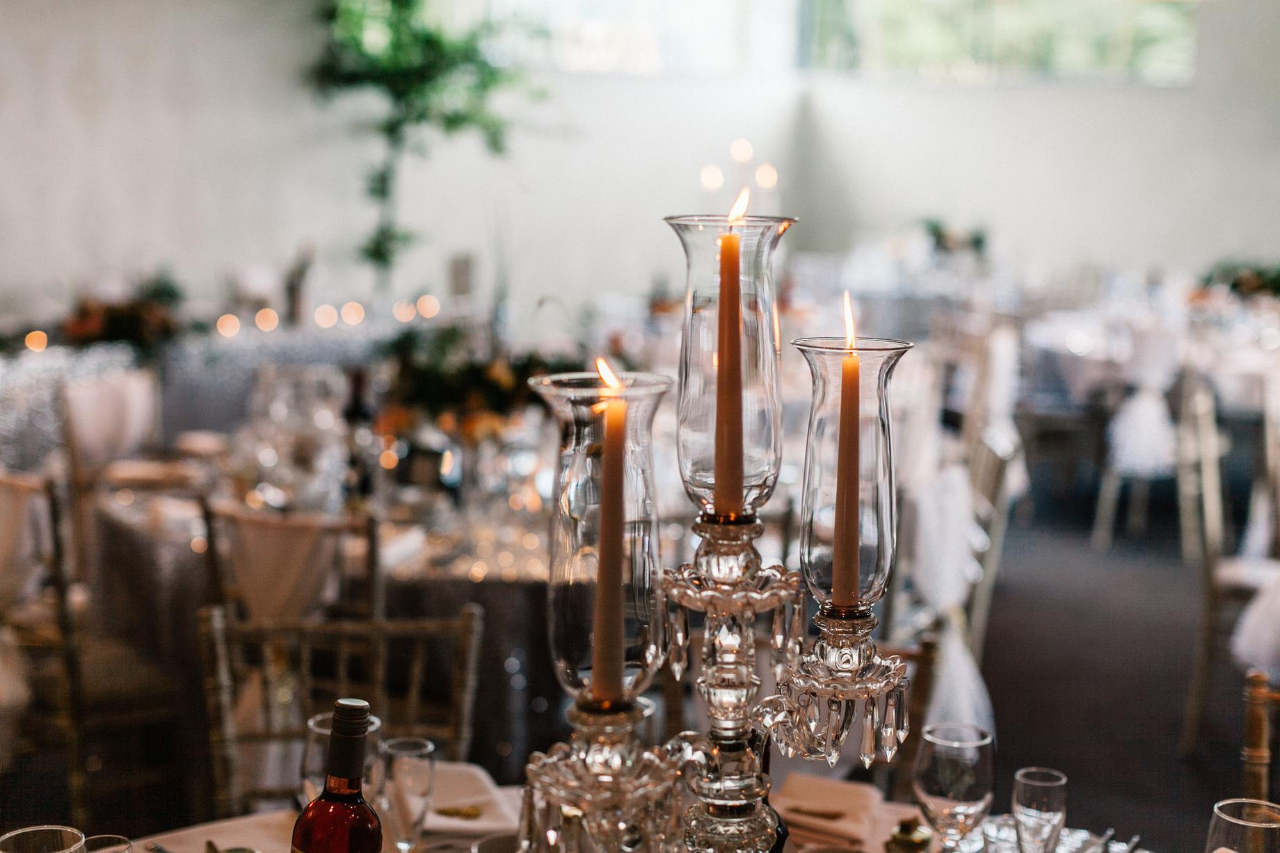 wedding stylist, wedding designer, wedding planner Yorkshire