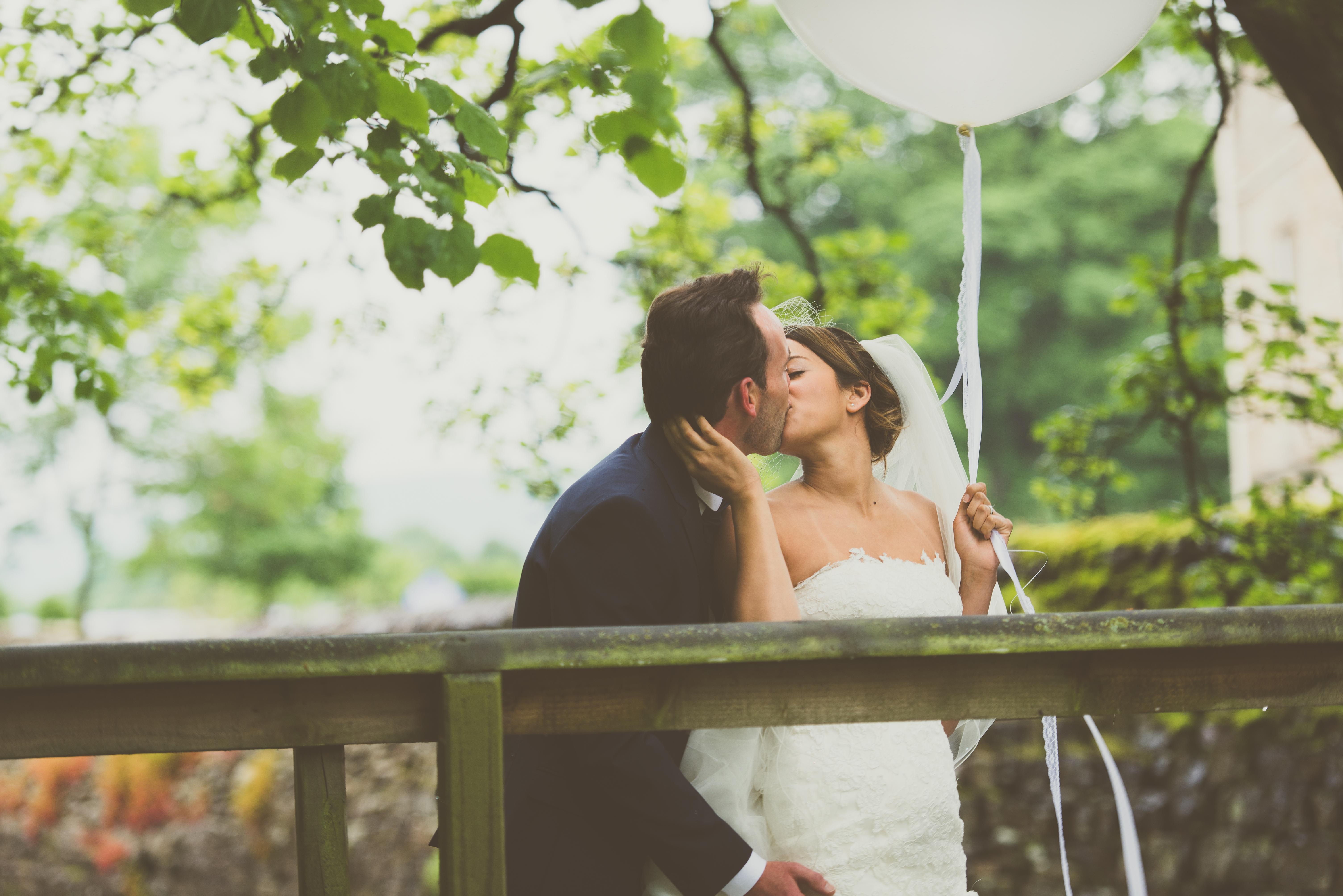 Yorkshire Wedding Planner, Yorkshire Wedding Stylist, Luxury Yorkshire Wedding Venue