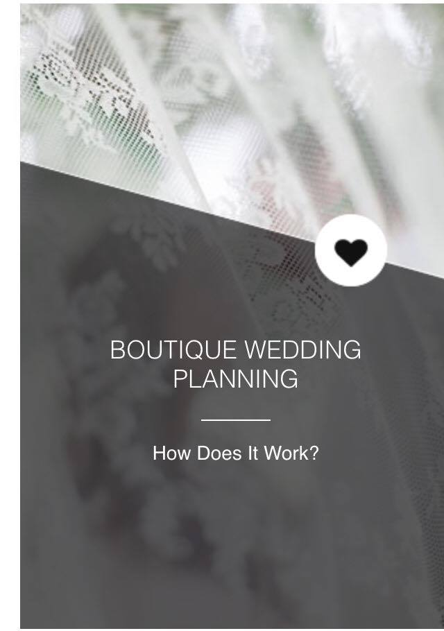 wedding professionals, hire, rent, luxury wedding, wedding planner, uk wedding planner, uk wedding vendors, clear pricing, yorkshire, yorkshire wedding, getting married, wedding,planning, huff post