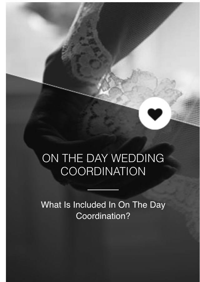 wedding planning, wedding planning, onthedaycoordination, on the day management, wedding coordinator, wedding coordination, in safe hands amazing price, yorkshire, uk wedding planner, uk wedding vendors, love, live, laugh, enjoy, huffington post