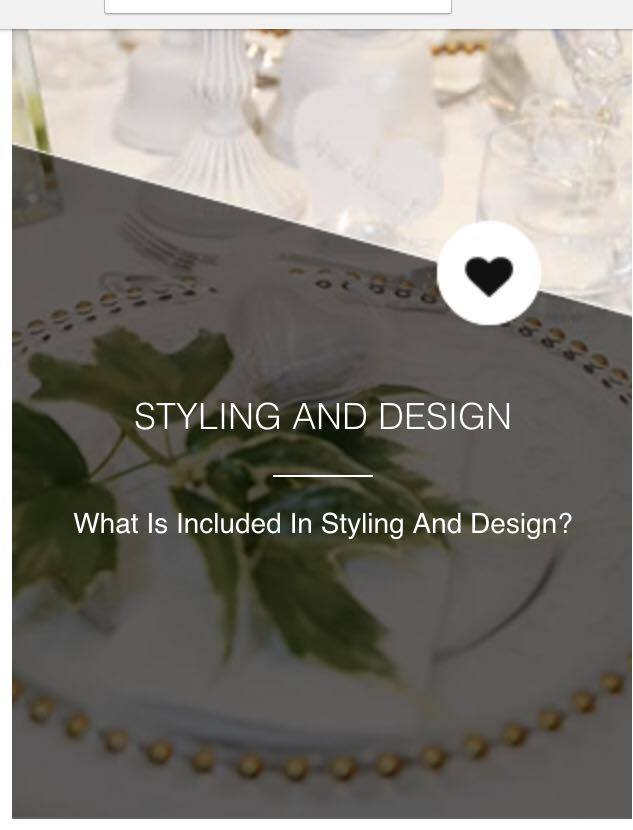 perfect, planning, no stress, gorgeous, style and design, wedding, planner, luxury, stylist, styling, styling, luxury wedding, luxury wedding planner, offer, amazing price, huffington post