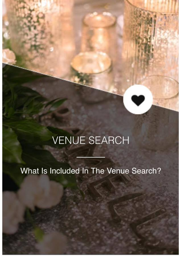 wedding planning, getting married, venue search, wedding venue, yorkshire, yorkshire wedding, luxury wedding, wedding,planner #ukweddingplanner #ukwedding #ukweddingvendors #exclusiveuse #exclusiveusevenue