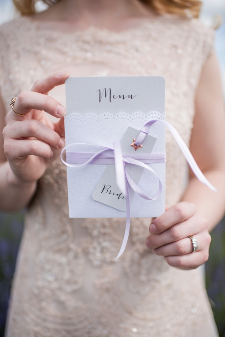 stationery,wedding stationery,lavender wedding