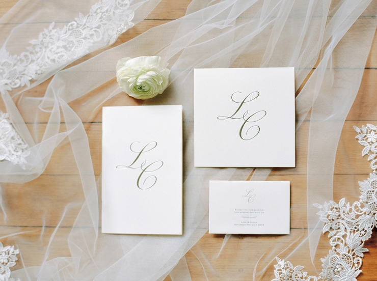 stationery,luxuryveil,runacula,fineartdetails