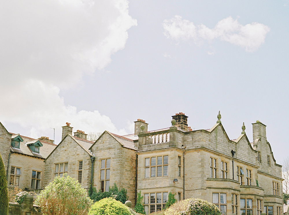 luxury,weddingvenue,yorkshireweddingvenue,exclusiveuse