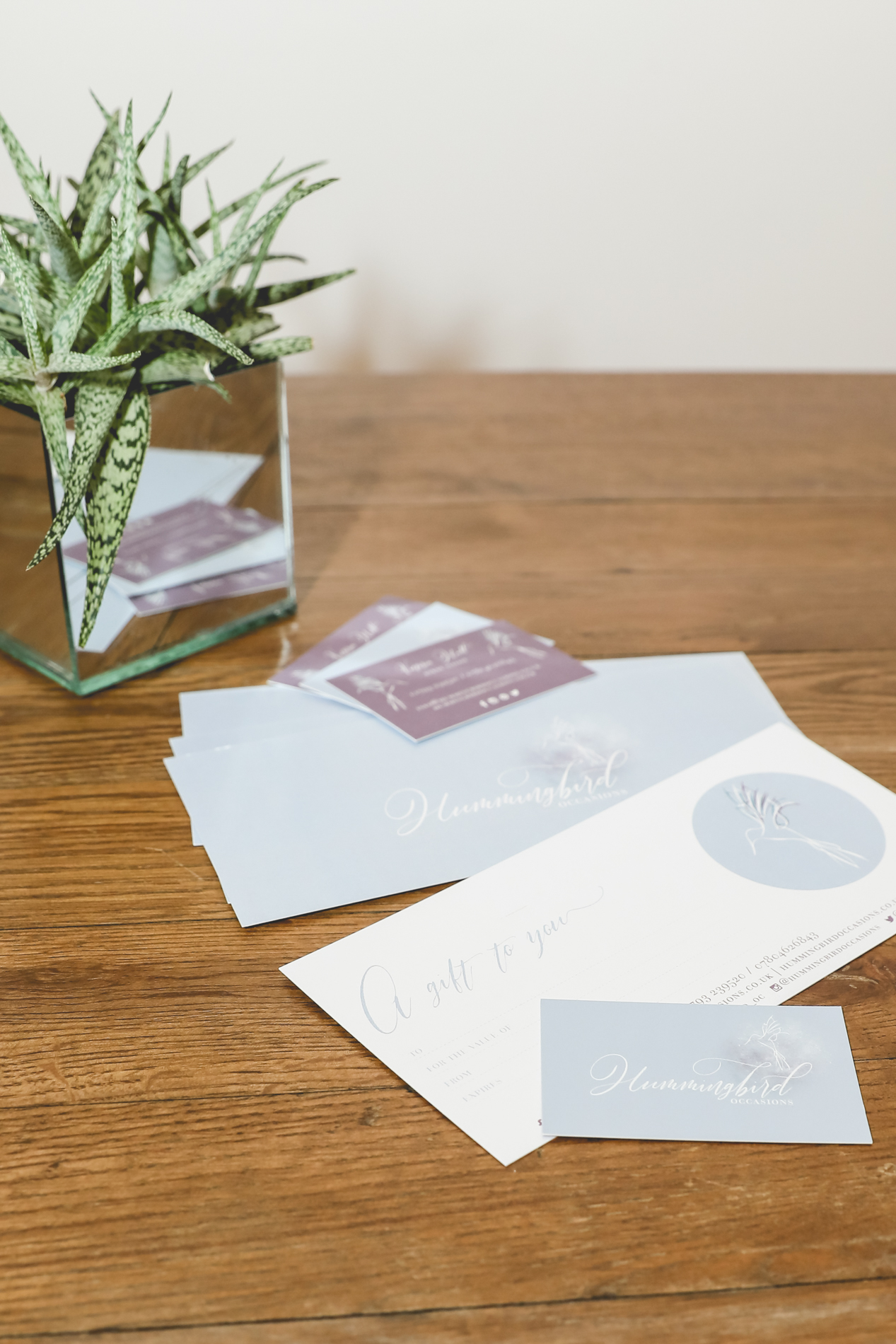 business cards,wedding business stationery,