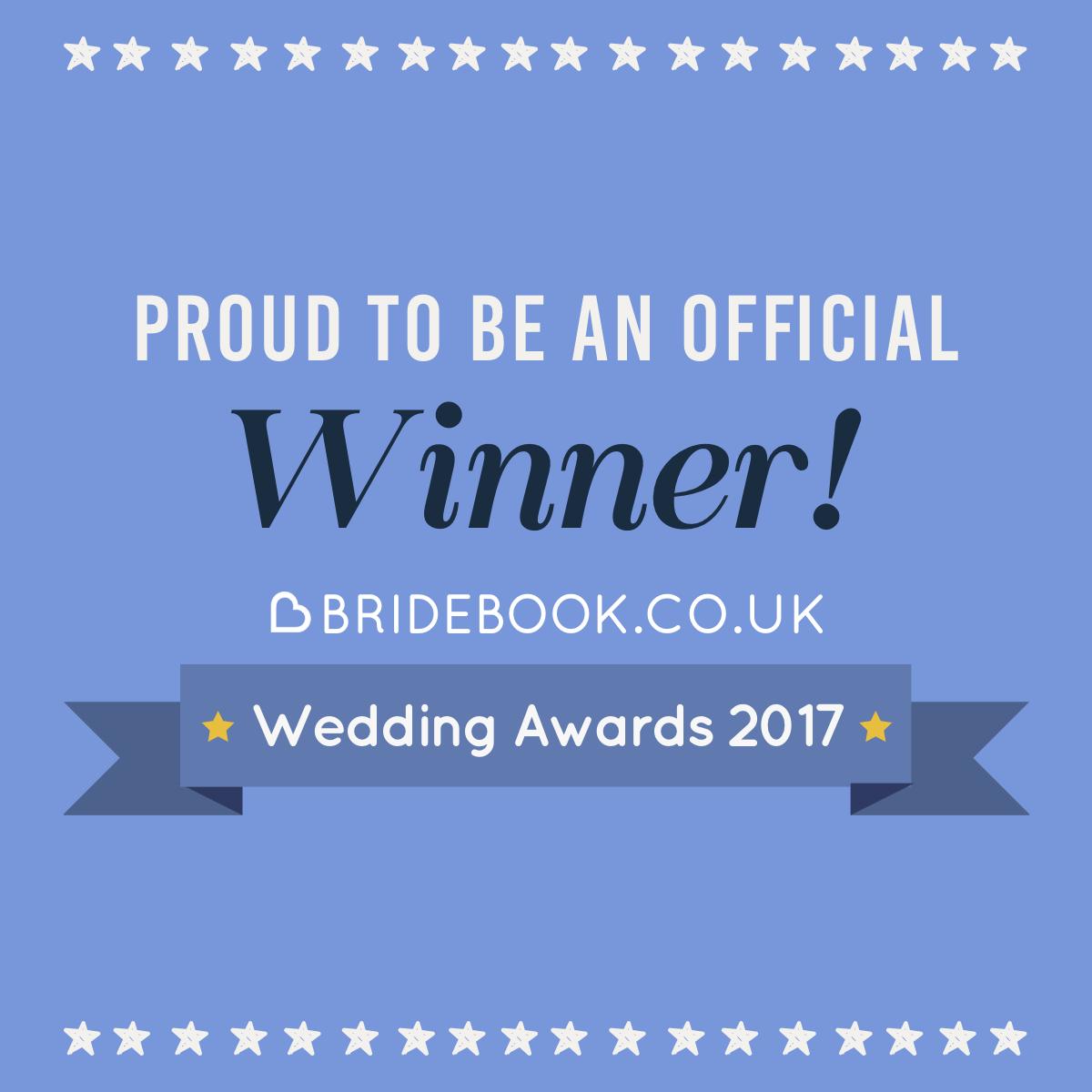 wedding industry,wedding industry award,