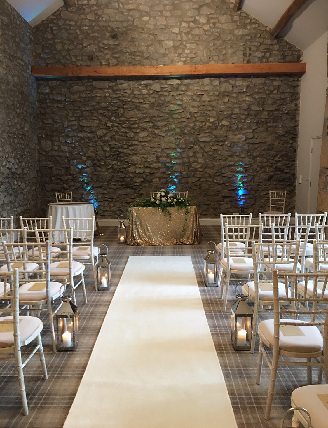 barn wedding,Yorkshire Barn wedding, Yorkshire Barn Ceremony,