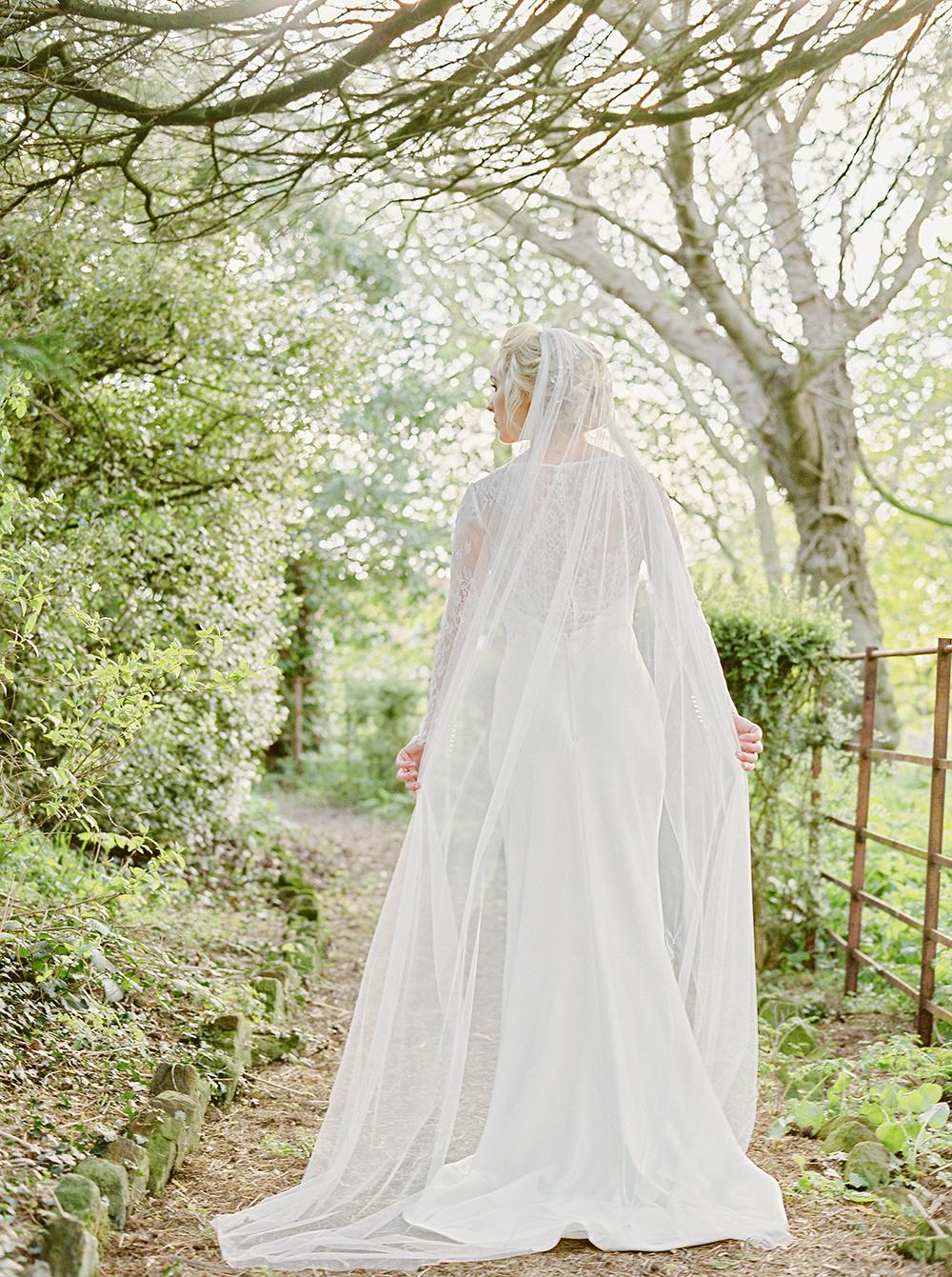 country wedding venue,yorkshire exclusive use wedding venue,