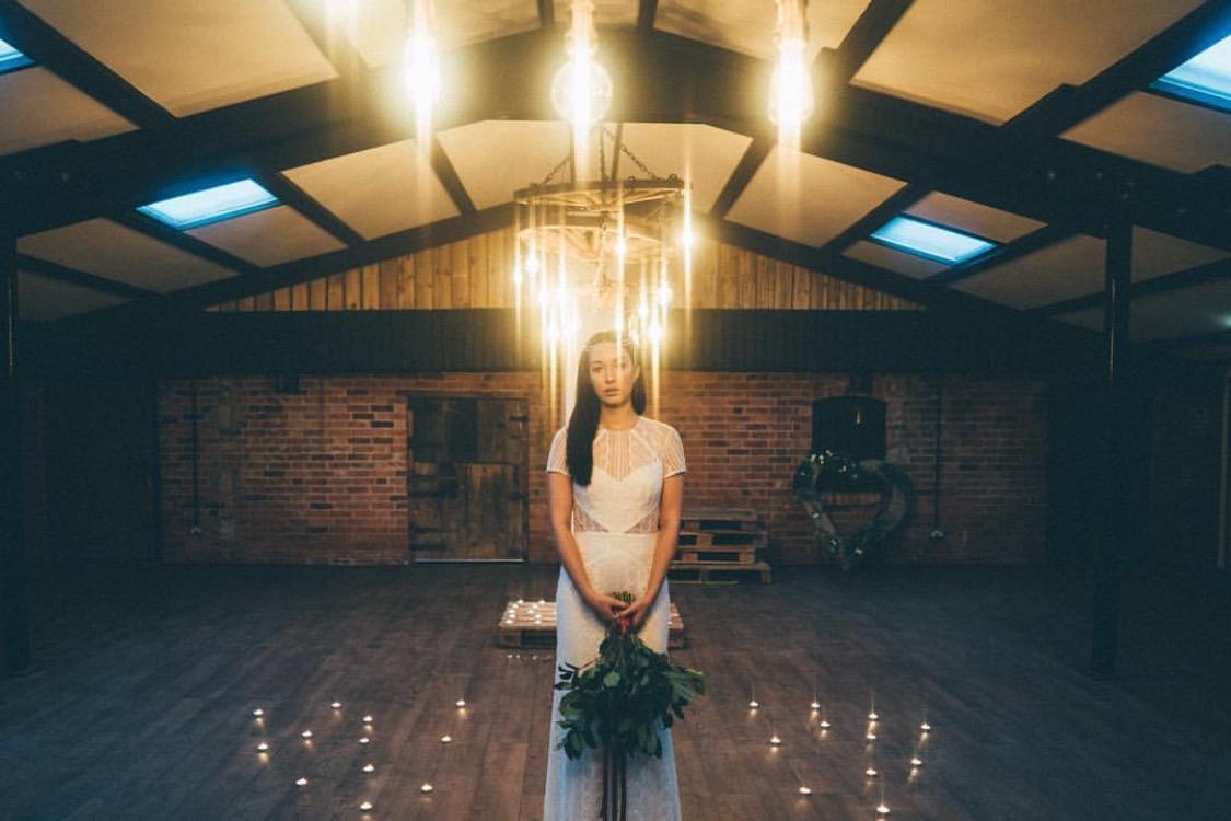 collaboration,tfp shoot,wedding inspiration shoot,