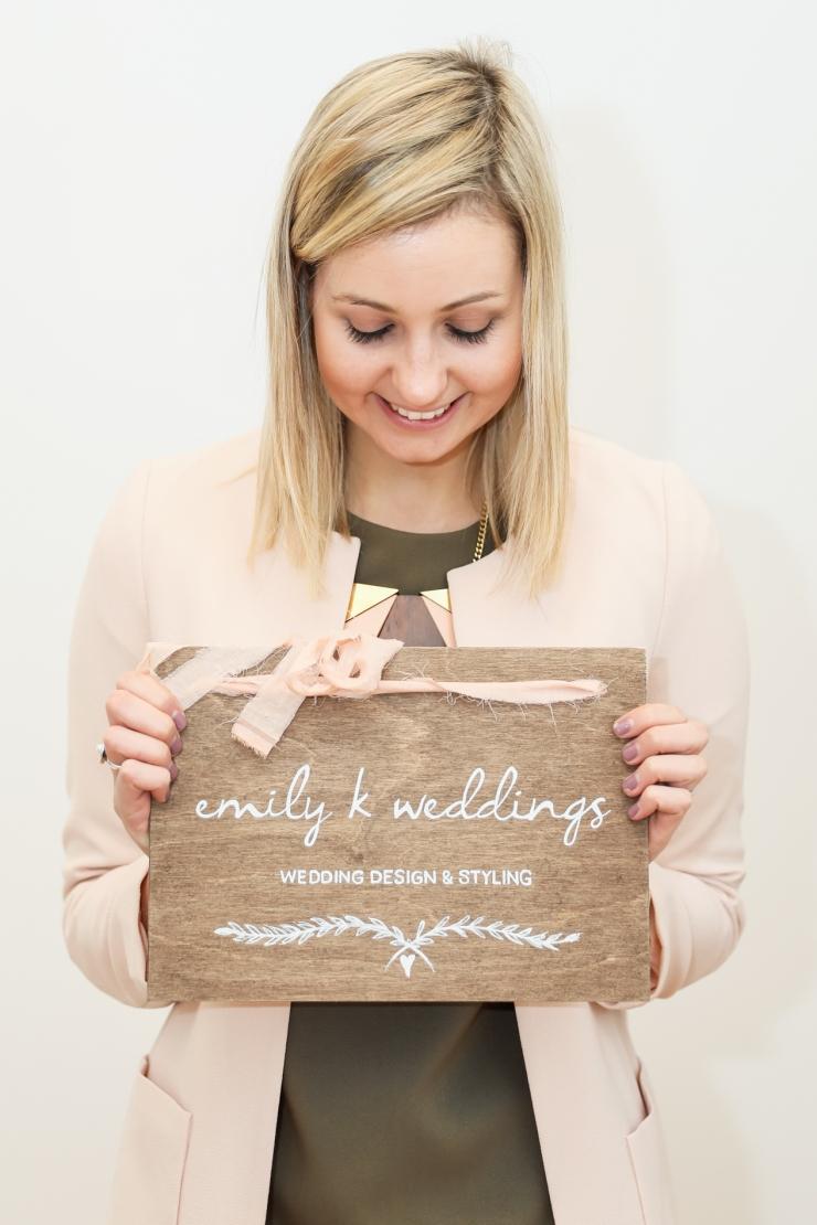 wedding designer,wedding stylist,rustic wedding,