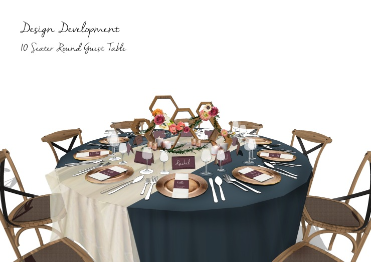 wedding guest table,wedding design,