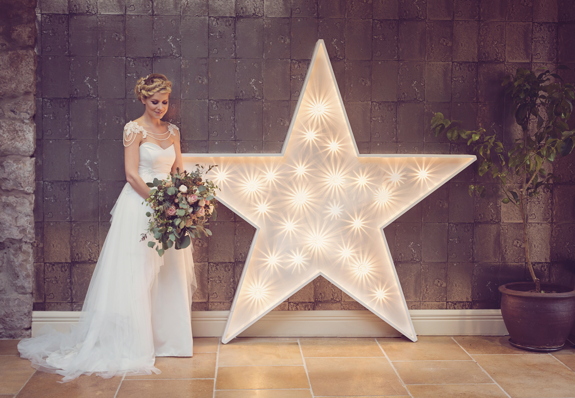 Pamella Dunn brand ambassador,wedding blog,wedding supplier advertiseing,
