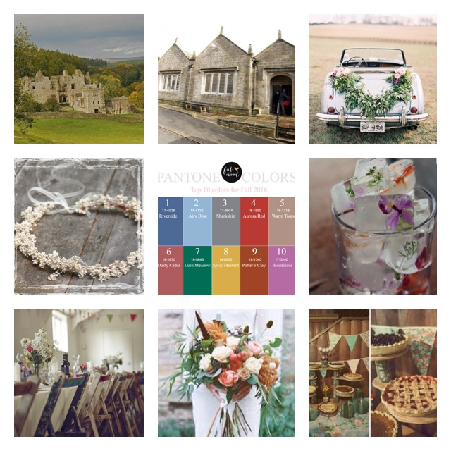 mood board,wedding mood board,wedding planning inspiration board,