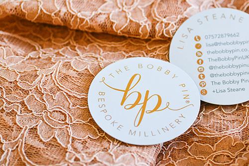 wedding millinery,wedding accessories,tiaras,