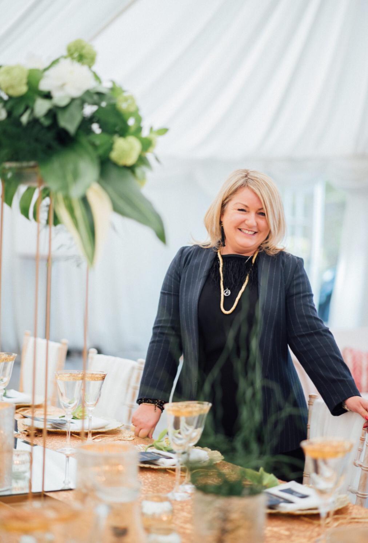 award winning wedding planner, bridebook, luxury retreat, stylist, luxury wedding planner, UK wedding planner,