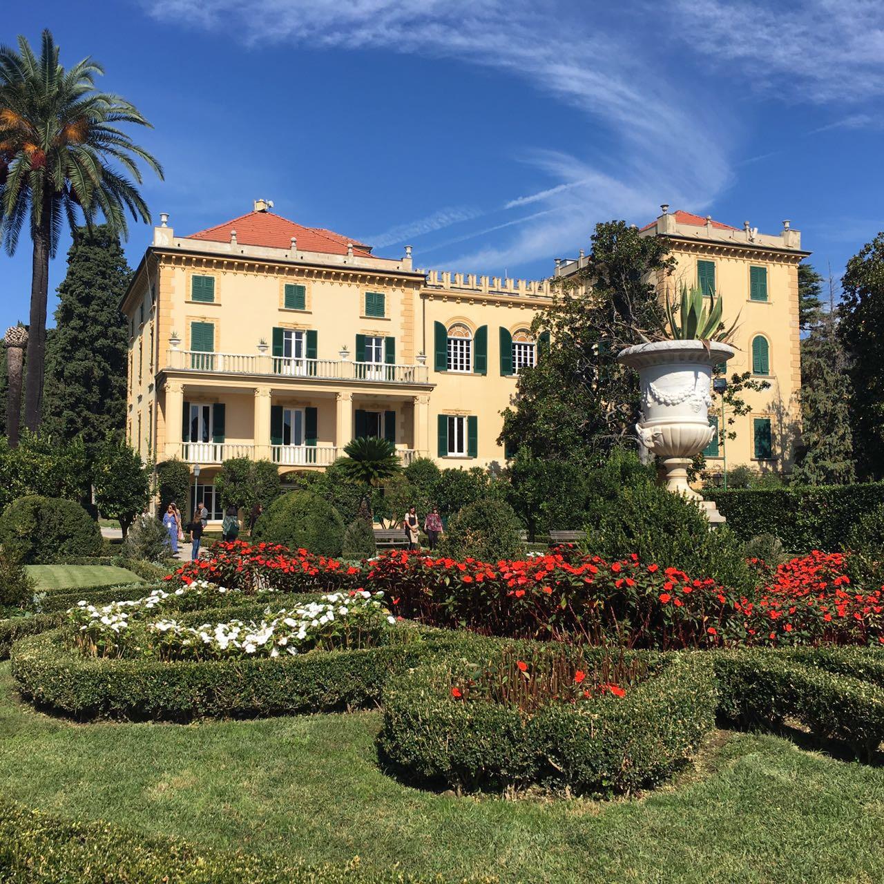Exclusive villas, getting married in a villa, villa wedding, italian villa,