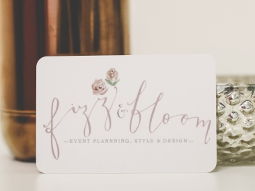 fizz and bloom, business branding, professional images, social media images. website images,