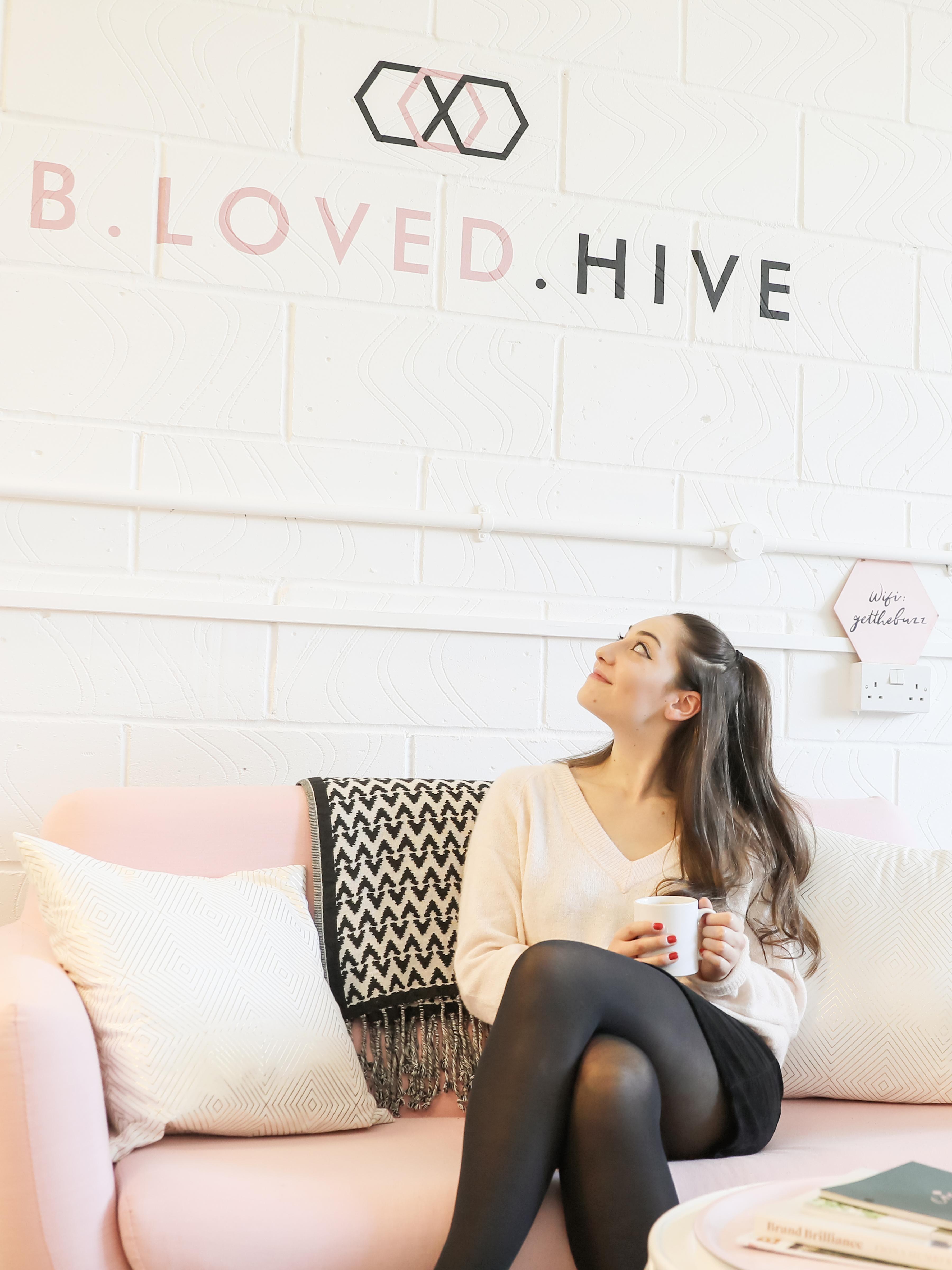 blog, wedding blog, london wedding course, b.Loved Hive, London, Wedding business training,