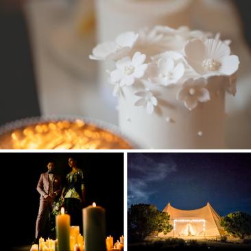 consultation, wedding ideas, wedding consultation,