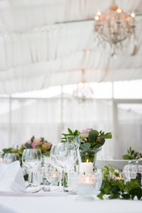 wedding breakfast, tablescape, wedding decor, yorkshire wedding styling, luxury wedding decor Leeds,