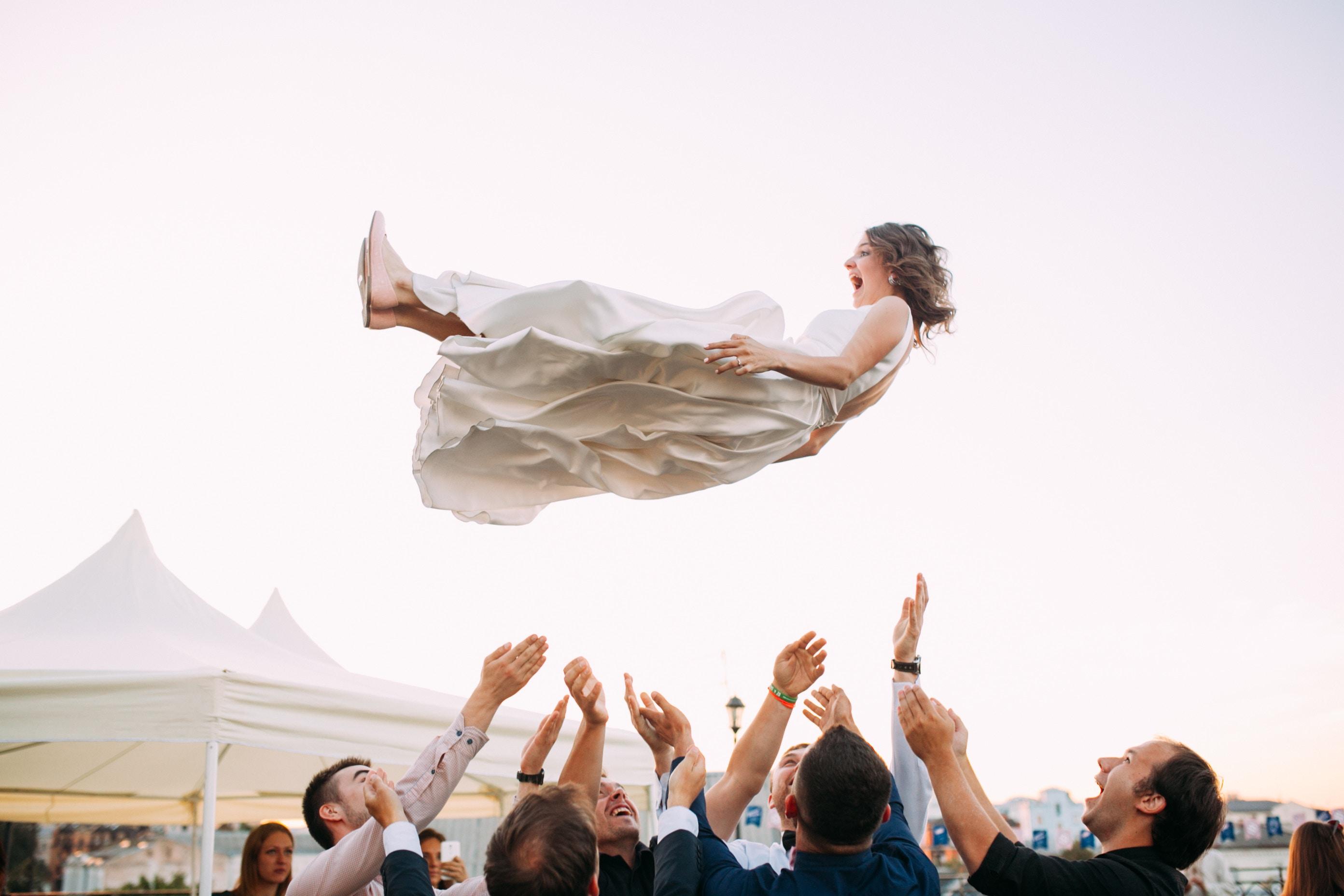 wedding day, getting married, wedding, wedding dance, wedding celebration,