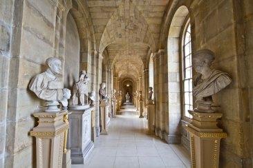 wedding venue, venue search, historic venue,