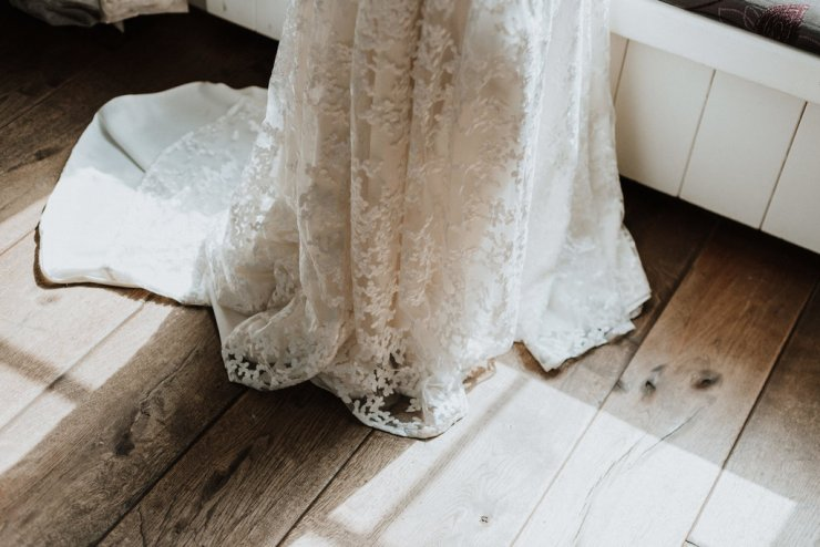 wedding dress, wedding dress heaven, bridal gown, luxury wedding dress, lace wedding dress,