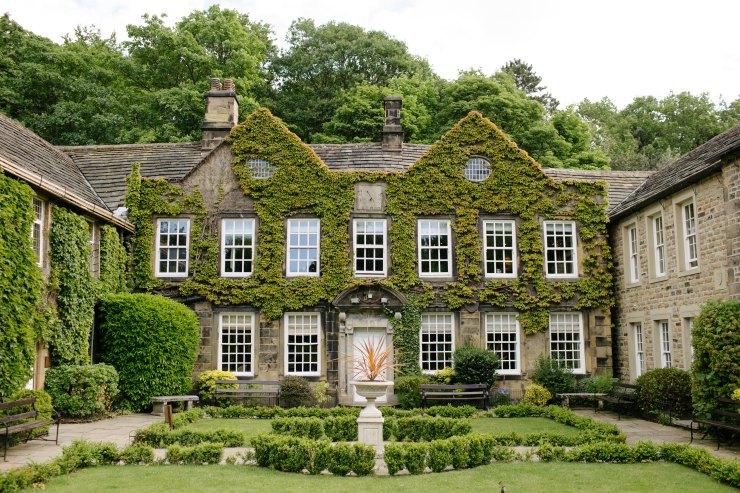 stately home, magical wedding, fairytale wedding,