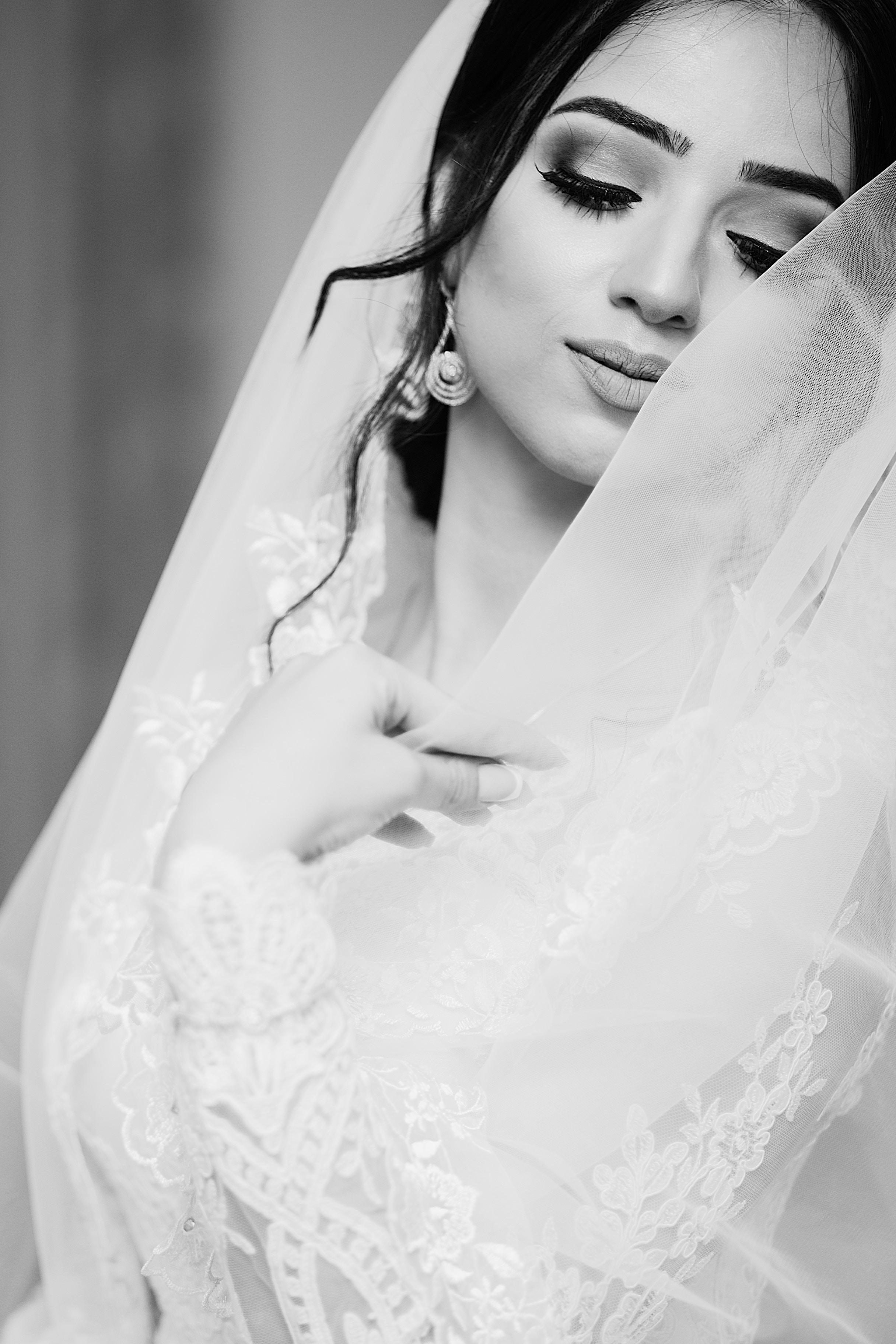 bride guide,
